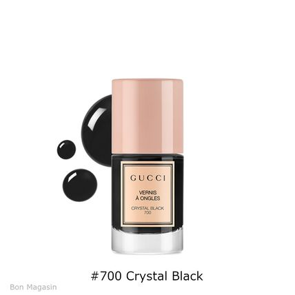 GUCCI Hand & Nail Care