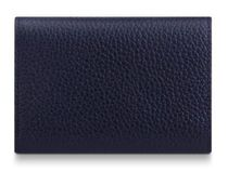 Louis Vuitton CAPUCINES Capucines Wallet
