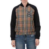 Burberry Jackets