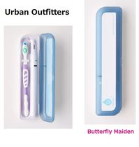 Urban Outfitters Dental Care