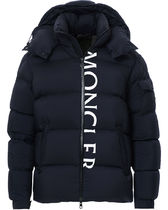MONCLER MAURES Down Jackets