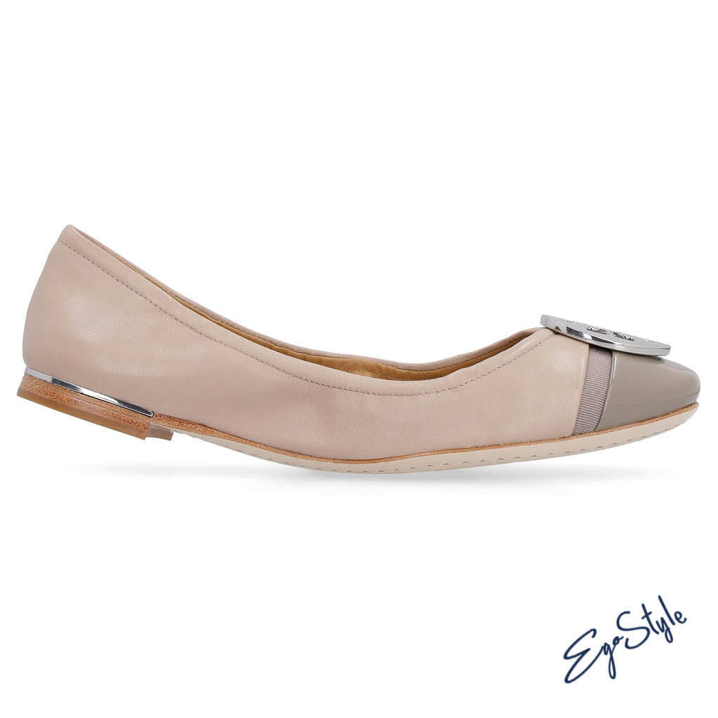 shop max mara studio shoes