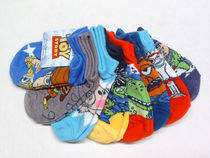 Disney Kids Boy Underwear