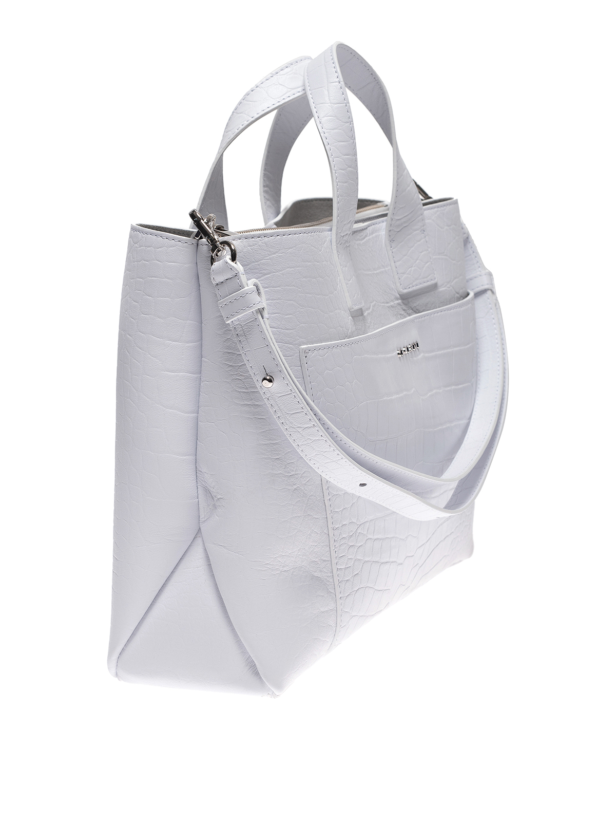 shop orciani bags