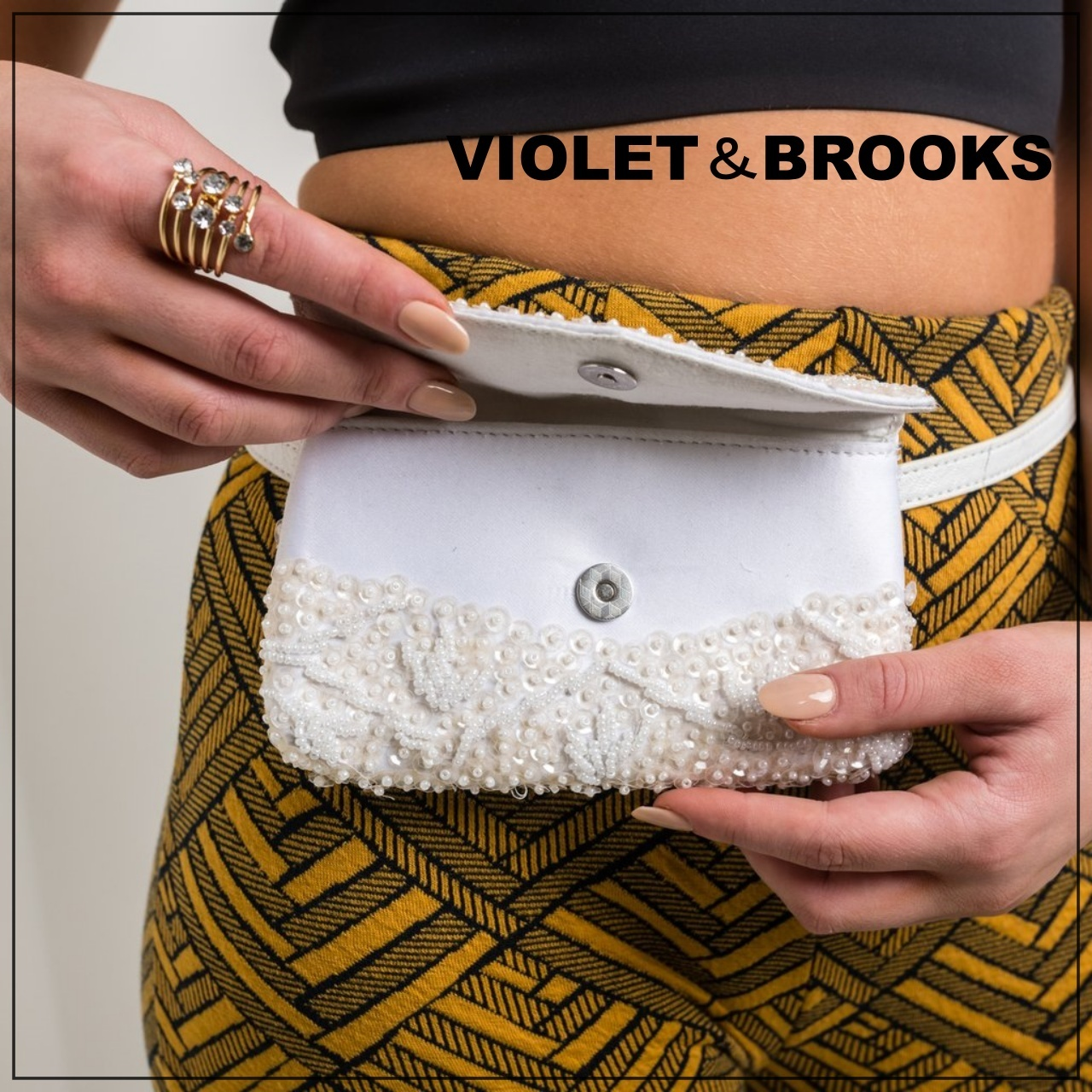 shop violet & brooks bags