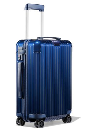 RIMOWA ESSENTIAL Luggage & Travel Bags