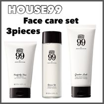 HOUSE 99 Co-ord Skin Care