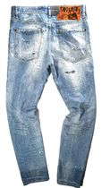 D SQUARED2 More Jeans Jeans 4