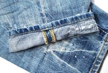 D SQUARED2 More Jeans Jeans 10