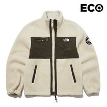 THE NORTH FACE WHITE LABEL Outerwear