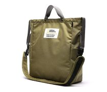 shop national geographic bags