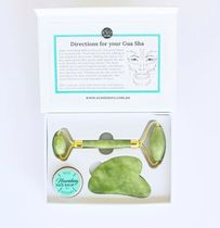 Pores Upliftings Acne Organic Beauty