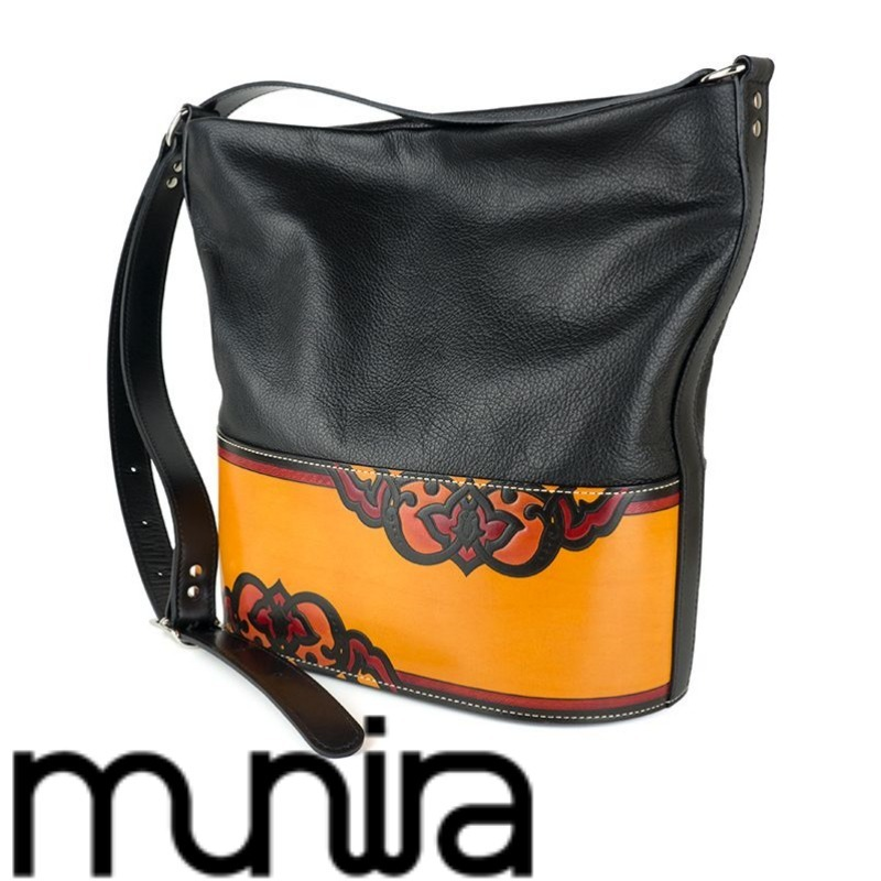 shop munira bags