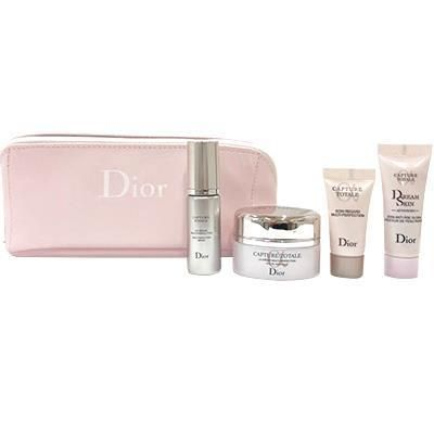 Christian Dior Pouches & Cosmetic Bags