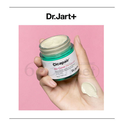 Dr.Jart+ Pores Upliftings Acne Whiteness Growth Factor
