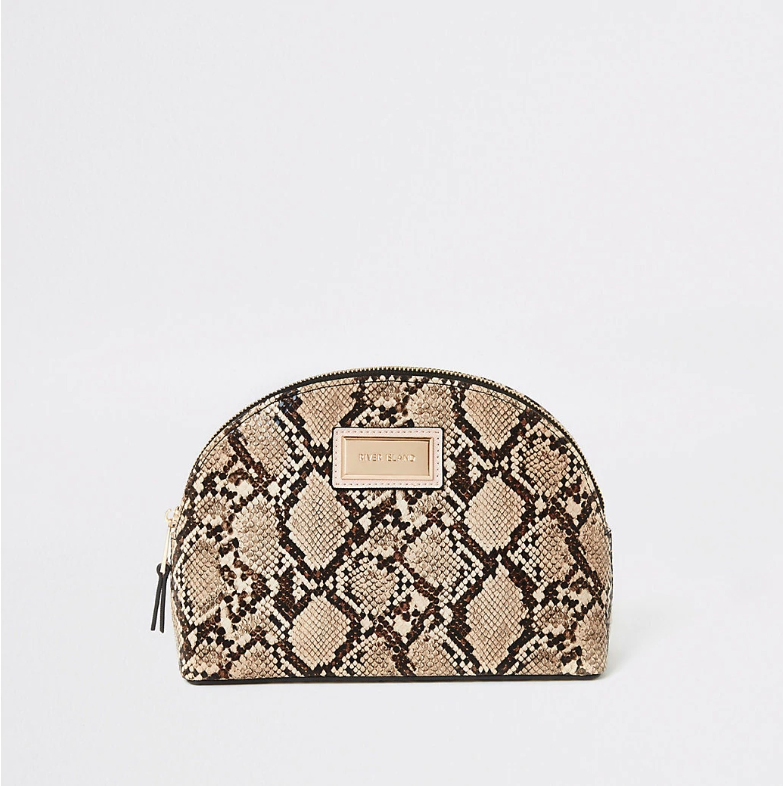 shop river island accessories
