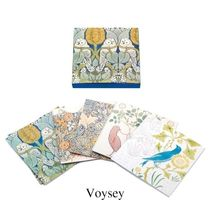 Victoria&Albert Co-ord Greeting Cards