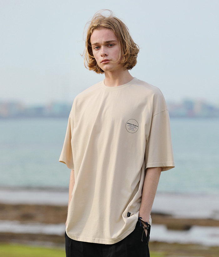 shop minimal project clothing