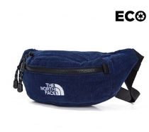 THE NORTH FACE WHITE LABEL Unisex Satchels