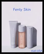Fenty Beauty Pores Face Wash
