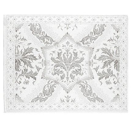 Beauville Tablecloths & Table Runners Bridal Tablecloths & Table Runners 3