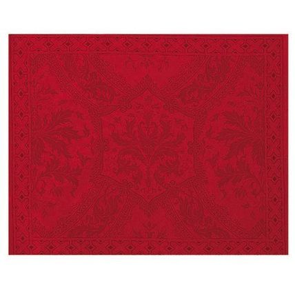 Beauville Tablecloths & Table Runners Bridal Tablecloths & Table Runners 2