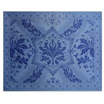 Beauville Tablecloths & Table Runners Bridal Tablecloths & Table Runners 6