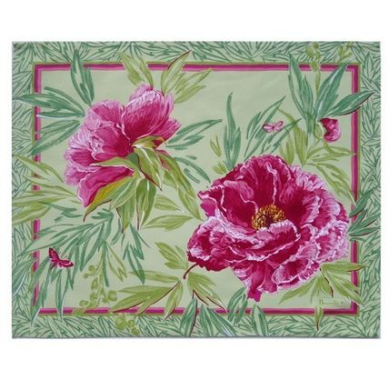Bridal Tablecloths & Table Runners