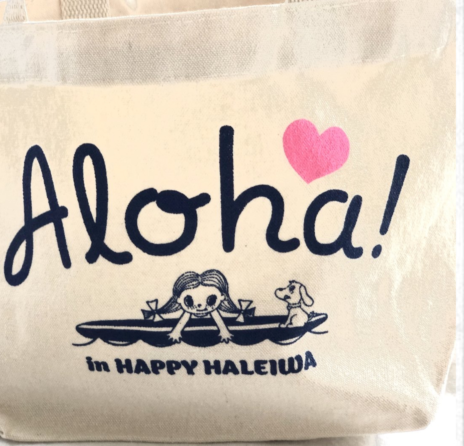 shop happy haleiwa bags