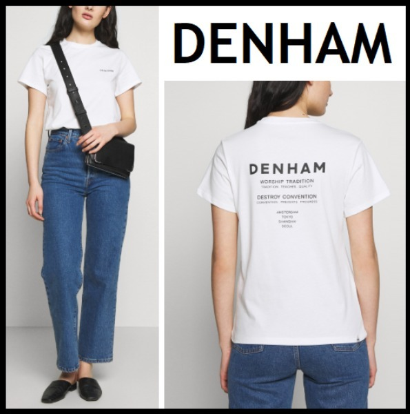 shop denham clothing