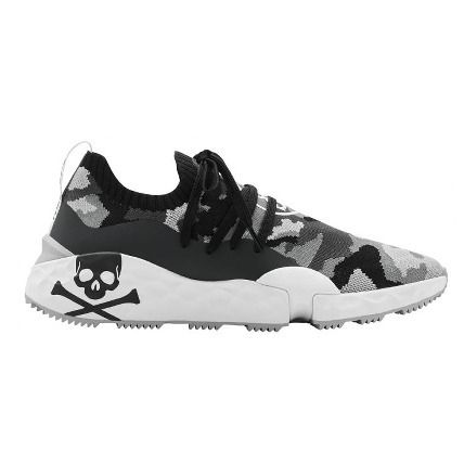 Military Sneakers