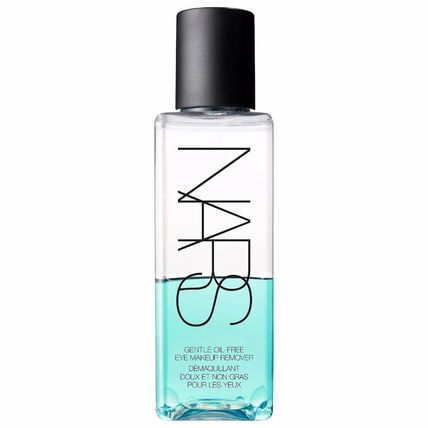 NARS Hialuron Face Wash