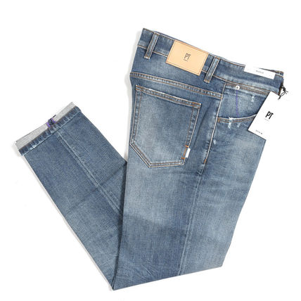 More Jeans Jeans