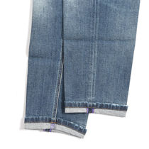 More Jeans Jeans 8