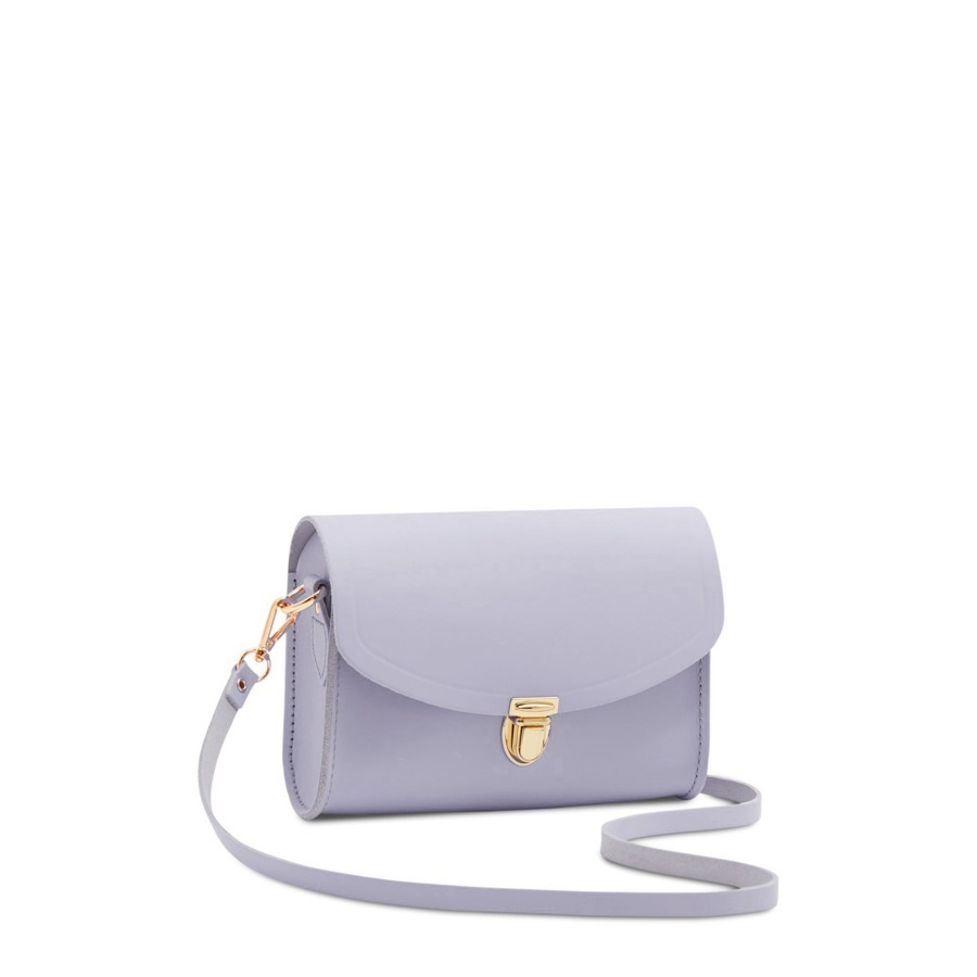 shop cambridge satchel bags