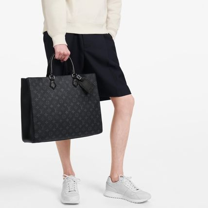 Louis Vuitton Grand Sac
