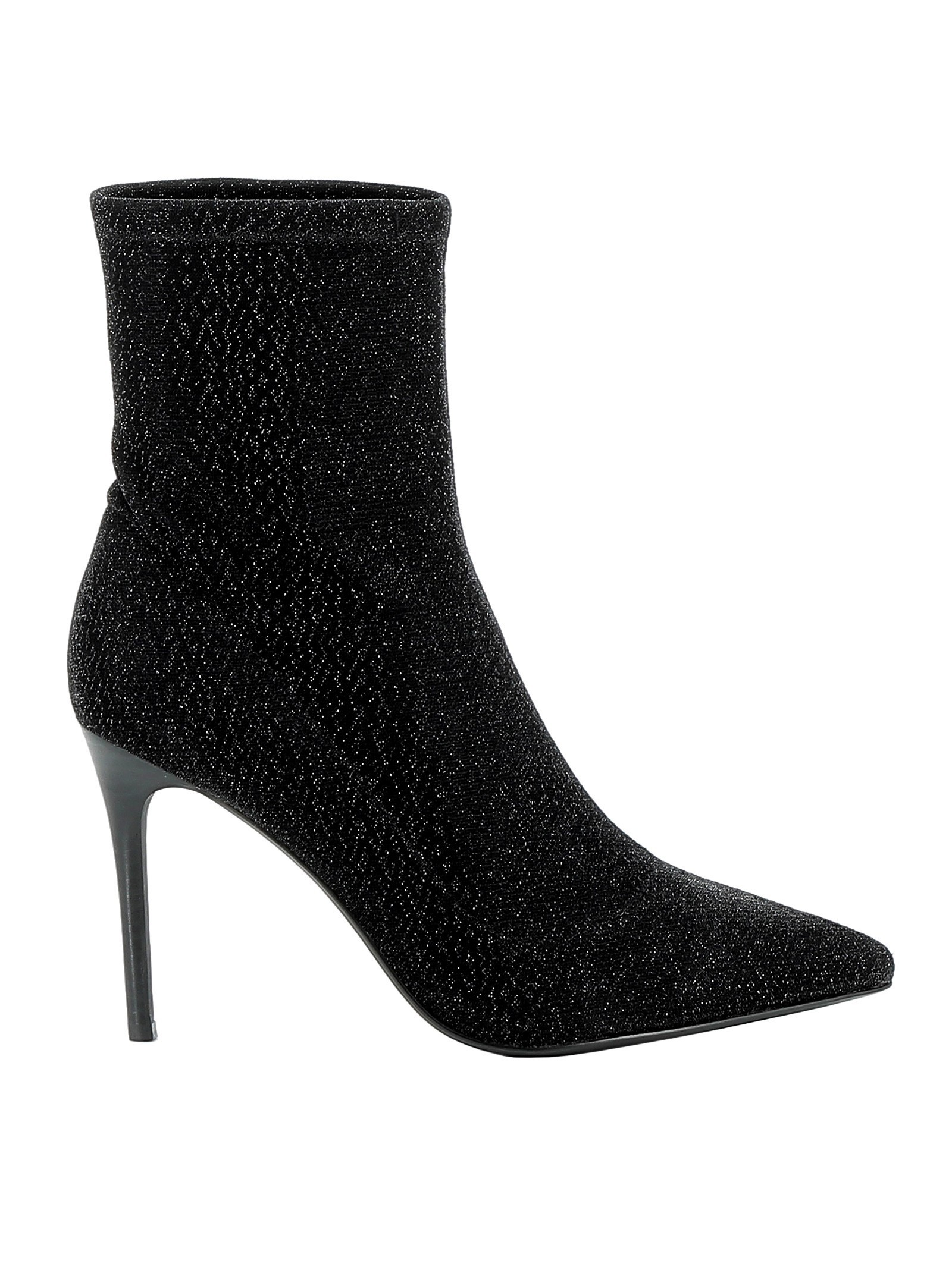 shop kendall + kylie shoes