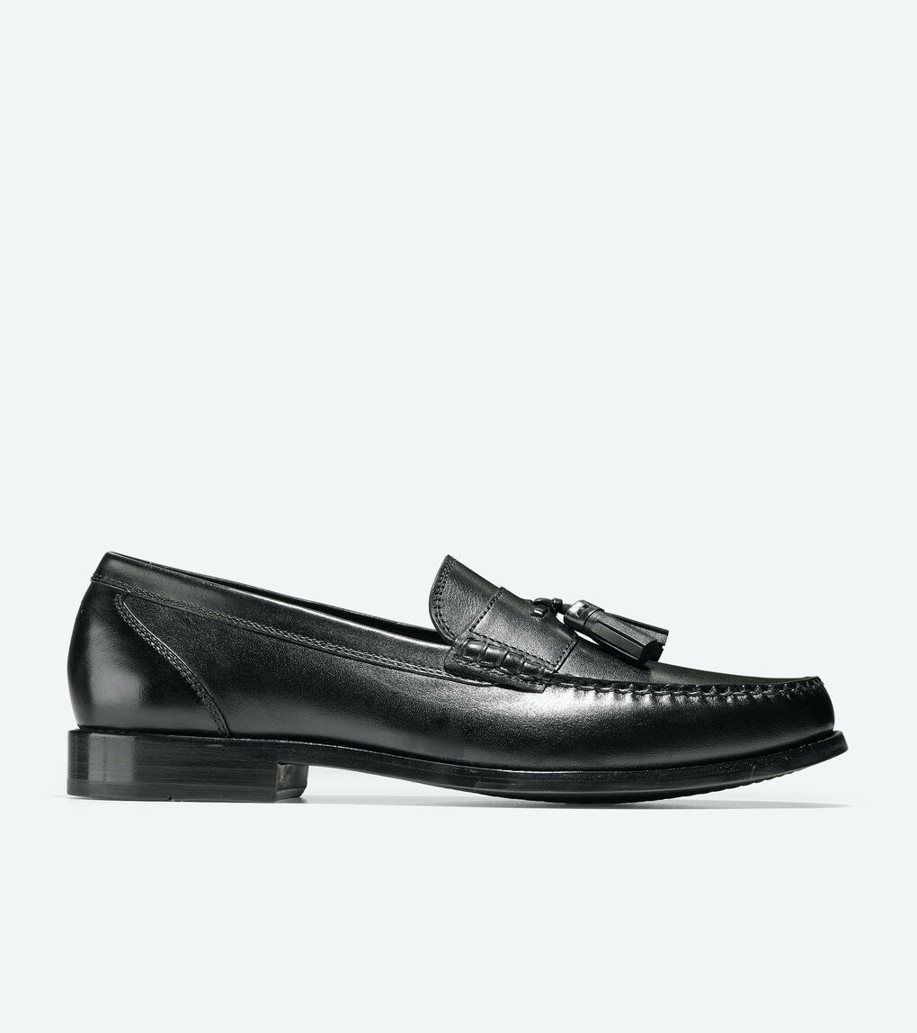 shop allen edmonds cole haan