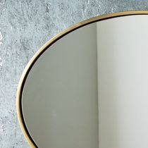west elm Blended Fabrics Mirrors Mirrors
