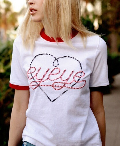 shop eyeye clothing