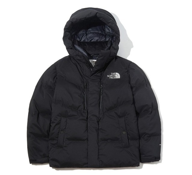 shop the north face multi player
