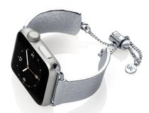 THE ULTIMATE CUFF Casual Style Unisex Metal Office Style Elegant Style