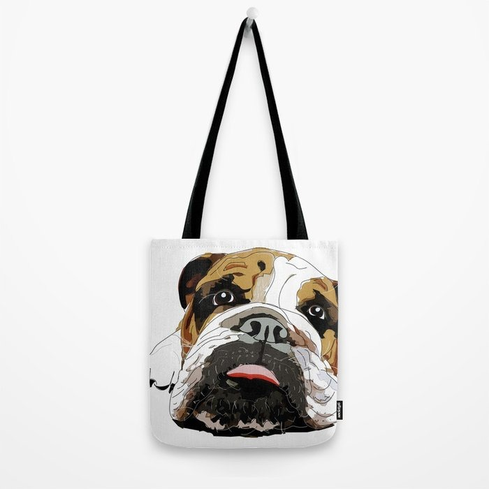 shop society6 bags