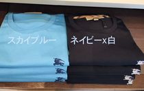Burberry Luxury T-Shirts