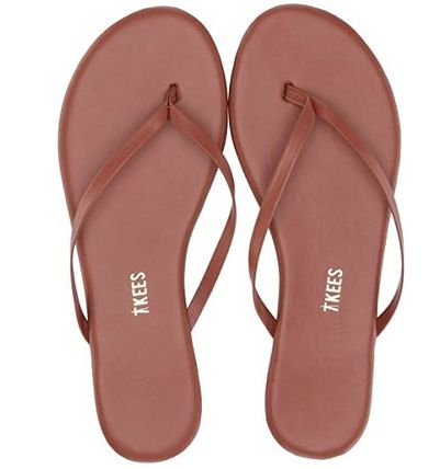 Casual Style Shower Shoes Flip Flops Elegant Style