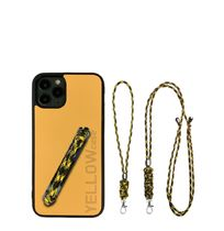 AIGHT Smart Phone Cases Smart Phone Cases 9