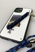 AIGHT Smart Phone Cases