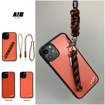 AIGHT Smart Phone Cases Smart Phone Cases