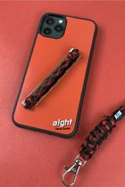 AIGHT Smart Phone Cases Smart Phone Cases 4