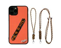 AIGHT Smart Phone Cases Smart Phone Cases 7